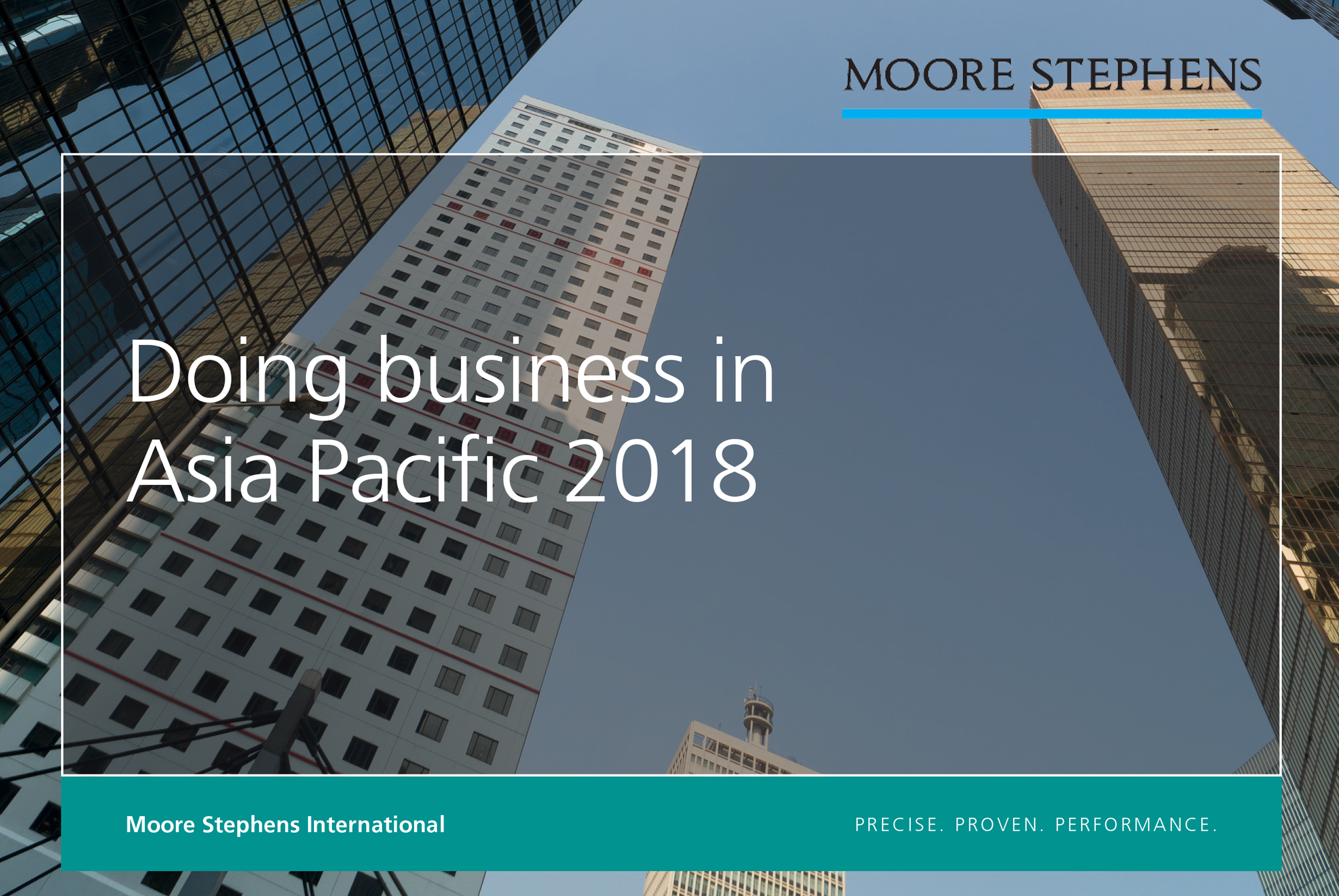 Doing-Business-In-Asia-2018